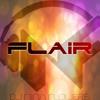 Flair mp3
