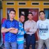 Do'a Penutup Majelis - Bertuah Nasyid Feat. Muslim VIP