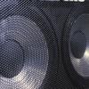 TOP DJ ANDERSON COSTA X INOVANDO SEMPRE PARA VC NÃO PARAR DE DANÇAR ! Portada del disco