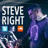 Audio Spectrum 9 24 2014 w/guest Steven Right