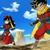 Dragon ball: heroes opening 3