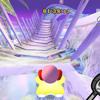 [piano] Kirby - Frozen Hillside