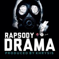 Rapsody - Drama