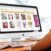 Email #1 - Mengapa Sekarang Saat yang Tepat untuk Naik Level di Bisnis Toko Online Anda
