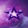 Starshine (Original Mix) (Unmastered)(FREE DOWNLOAD)