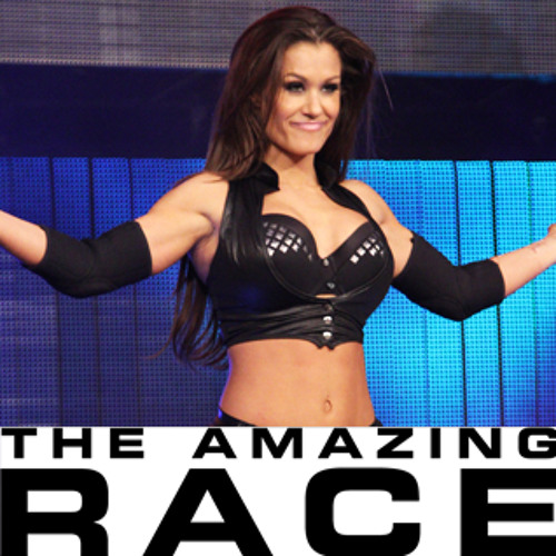"Brooke Adams on ""The Amazing Race"", negativity about TNA's future (Wrestleview.com)"