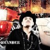 El Komander -Borracho y Escandalozo (DJ RAGE RMX HYPI TRIBAL