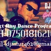 Aami Tomar Kache Love Mix By Dj  ASHU Ph-07501816216