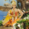 Cover Mahabharat title song (only voice)