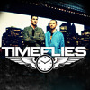Timeflies Tuesday - I Gotta Feeling