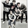 Shake It Off Hot N Cold (Acoustic)- Midnight Red