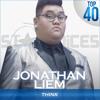 Jonathan Liem - Think (Aretha Franklin) - Top 40 #SV3