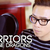 """Imagine Dragons - """"Warriors"""" Orchestral Cover (@Rosendale)"""