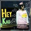 PAO48 - Hey Kau.mp3