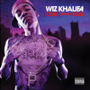 Wiz Khalifa - Red Carpet