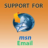 How To Create MSN Account  1 - 888 - 551 - 2881