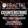 CUN7 - Fractal:4 Promo Mix - 24/09/14