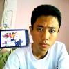 Ungu - Kembali Bertahan Ost Bima X(by Anugerah Prince Heart).Mp3