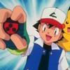 Pokemon: I Wanna Be [Chez G.]