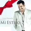 (Salsa Navideña) Victor Manuelle - Una Navidad a mi Estilo (mix)