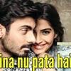 Naina(MyMp3Song.Com)