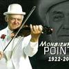 Jour 247 - 365 -Monsieur Pointu