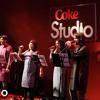 Mein Sufi Hoon Coke Studio Season 7 Mp3