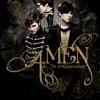4Men- Baby Baby Cover