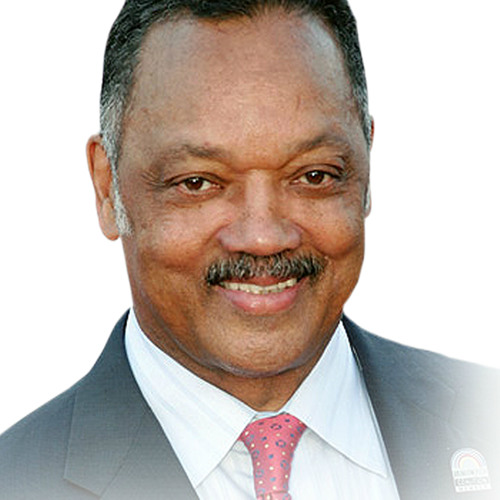 reverend jesse l jackson sr essay High school curriculum: arguments for against death further evidence is backed by the testimony by reverend jesse ljackson, sr need a plagiarism free essay.