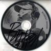 Robert Hood - Deep Concentration: The Grey Area mix