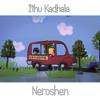 Ithu Kadhala