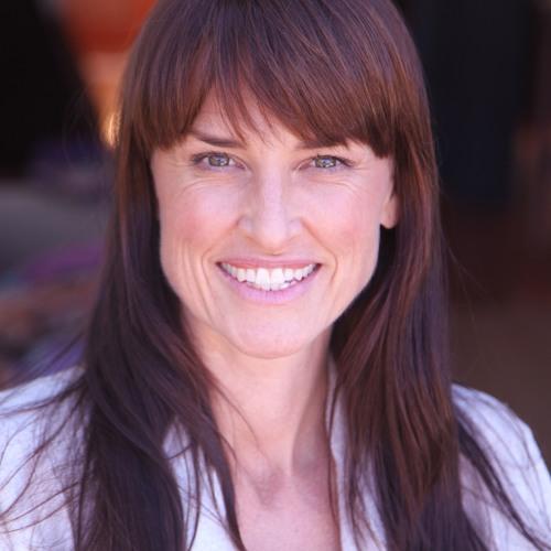 Kira Sutherland On Sports Nutrition Masterclass