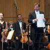 Bonn Bilkentli müzisyenleri ağırladı mp3