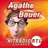 Birgit aus Chemnitz: Bastille - Sie sah das Dings, da ging sie los ...