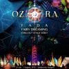 Dj Fada * Fairy Dreaming - Chillout Stage / O.Z.O.R.A. Festival 2014  (ago14)