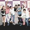 Violetta 3 - Ven y canta