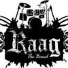 Aama Paan Ke Patri ( RAAG THE BAND ) rock version