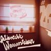 RIOTVAN RADIO #26   Albrecht Wassersleben