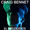 El Presidente (Free Download)