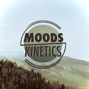 Kinetics by Moods