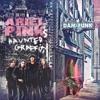 Ariel Pinks Haunted Graffiti - Round and Round