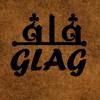 """""""GlaG"""" - Dawina ( de labess) ( express FM 22-07-2012)"""