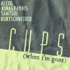 Cups - Pitch Perfect [Cover] - Sam Tsui, Alex G, Kina Grannis & Kurt Schneider