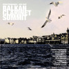 Balkan Clarinet Summit - Colors Of Istanbul