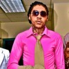 Vybz Kartel (Addi Innocent) - Love So - Raw - September 2014 - Short Boss Muzik