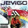 05.Jevigo & Hilton Ft Meogin - Brand New