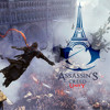 Lorde Everybody Wants To Rule The World Assassin S Creed Unity Soundtrack Mp3