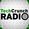 TechCrunch Radio - Pitch-Off with  Alex Littlewood From MOTOROSO