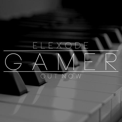 Gamer (Original Mix)