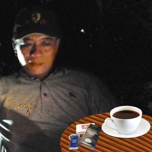 Wali Band Maafkan Aku Yang Tak Setia.mp3